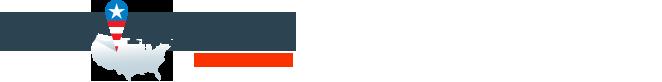 ShopInBoston. Classifieds of Boston - logo